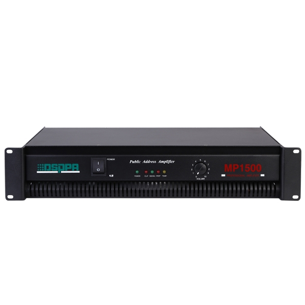 mp1500-power-amplifier-1.jpg