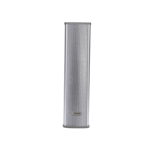 dsp255ii-waterproof-column-speaker-1.jpg