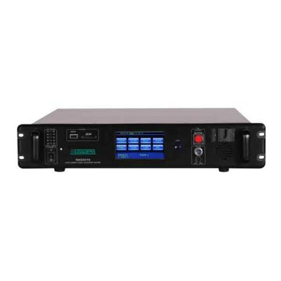 MAG3210 Smart-Public Address System Host
