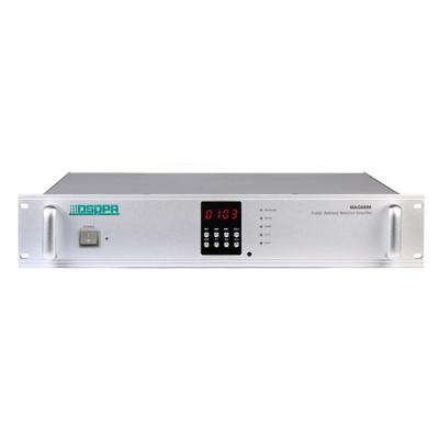 IP Amplifier
