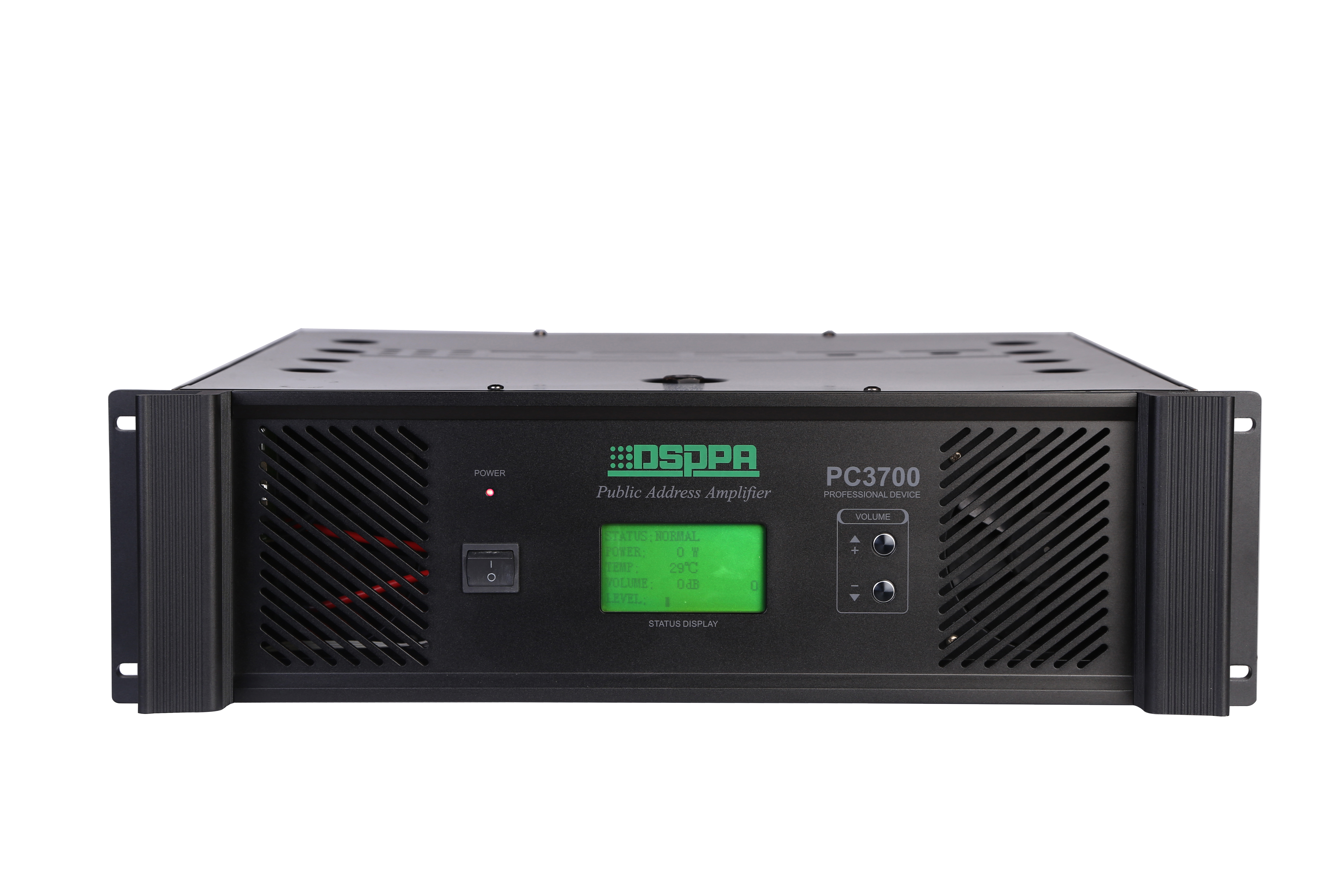 pc3700-pc10-series-power-amplifier-1.jpg