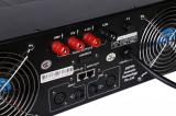 pc3700-pc10-series-power-amplifier-5.jpg