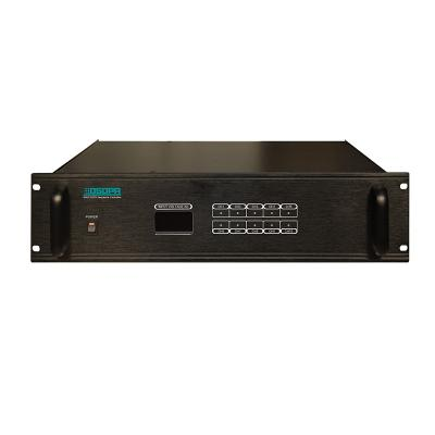PA-Systemsequenz-Controller MAG2123S
