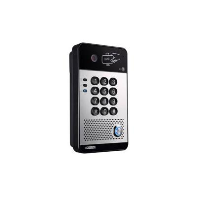 DSP9323V Intercom Panel mit Kamera