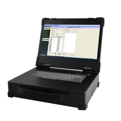D9001BX Portable File Management Server
