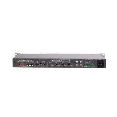 MAG6801 1 Channel Network System Audio-Terminal