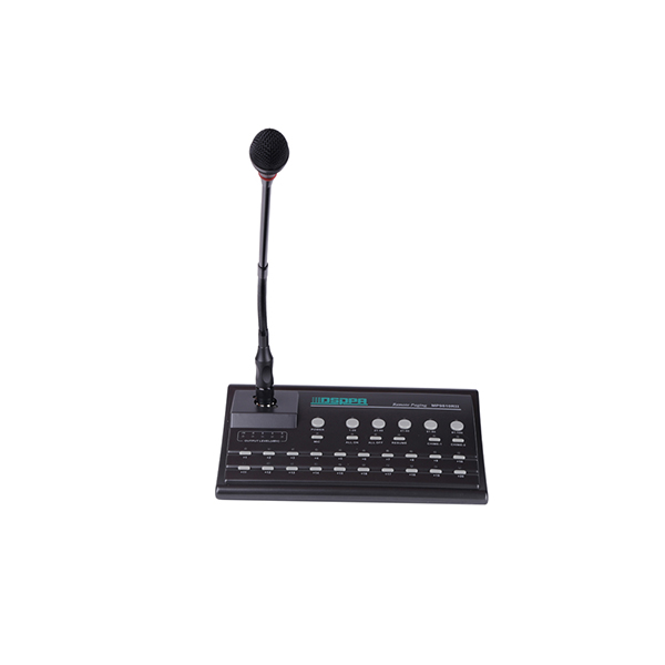 mp9810rii-remote-paging-station-1.jpg