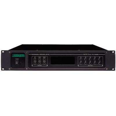 PC1008R AM / FM-Tuner
