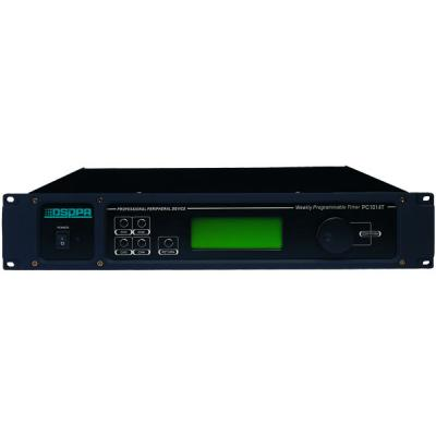 PC1014T PC-Link-System-Programm-Timing-Player